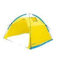 H-1012-002 Палатка зимняя