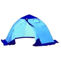 H-1026-006 Палатка  зимняя ICE AUTOMATIC