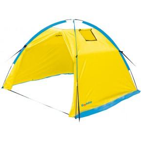 H-1215-002 Палатка зимняя