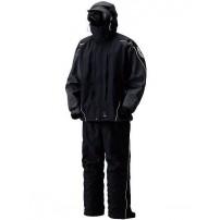RT-154E LL костюм теплый Nexus
