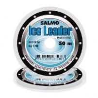 Ice Leader 0,10 10m зимняя леска Salmo...
