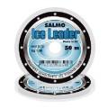 Ice Leader 0,15 10m зимняя леска Salmo