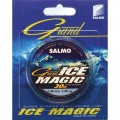 Grand Ice Magic 0,14mm 30m леска Salmo