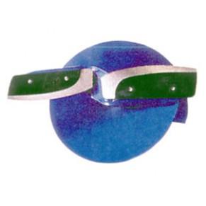 Spiralen 150 mm ледобур Mora - Фото