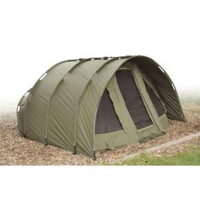 Ranger Euro 2.5 палатка Fox - Фото