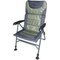 BD620-10050 кресло Voyager