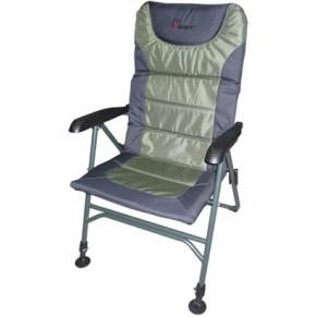 BD620-10050 кресло Voyager - Фото