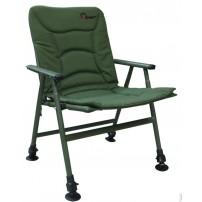 BD620-08758 кресло Voyager