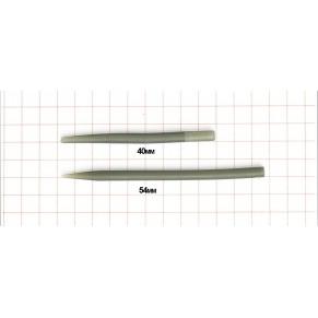 14408802 Extra long anti tangle sleeves, коробка 10уп, уп-ка (10шт) - Фото