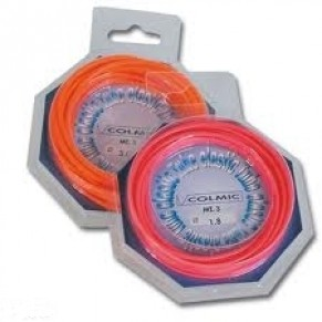 Гидроэластик TUBE ELASTIC 3.00MT - 2.50 V - Фото