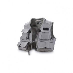 Freestone Vest Gunmetal M жилет Simms - Фото