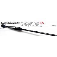 Corto EX GOCXS-732-UL-T удилище Graphiteleader