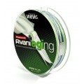 Avani Eging PE Green 120m #0.6 шнур Varivas