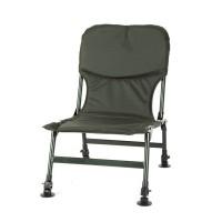 Classic Chair кресло Chub
