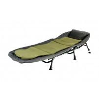 X-Tra Comfy Bedchair раскладушка Chub