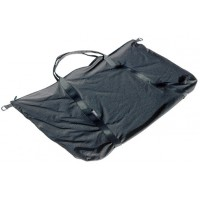 Eazi-Flow Zip Sack мешок карповый Chub