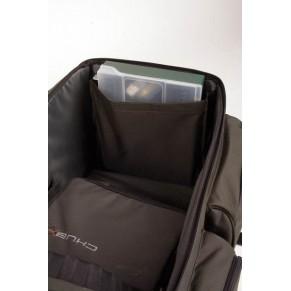 Snooper Carryall (Extra Large) сумка - Фото