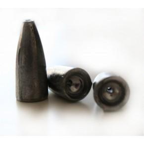 Пуля Техас 3 гр - Фото