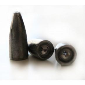 Пуля Техас 6 гр - Фото