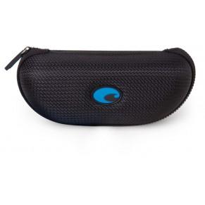 Permit Black Gray 580P очки CostaDelMar - Фото