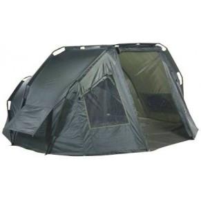 Палатка Voyager Tent-522 - Фото
