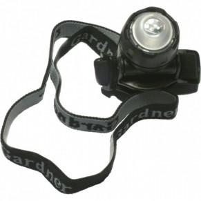 Cyba Torch налобный фонарь Gardner - Фото