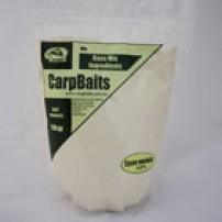 Carp Baits сухое молоко 1,5%