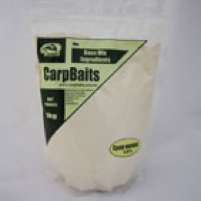 Carp Baits сухое молоко 1,5% - Фото
