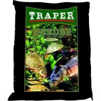Special 2,5kg фидер прикормка Traper...