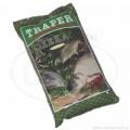 Traper прикормка Река 2,5 кг