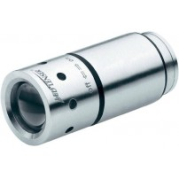 Фонарь Automotive Silver Led Lenser