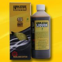 Ликер кукурузный SBS Concentrated Corn Steep Liquor-Flavoured Fish&Liver 500ml