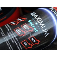 Усилитель MAXIMUM 150ml sp0528