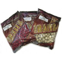 Plum Royale Euro Boilies 15mm 1kg бойлы Richworth