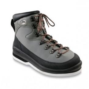 G3 Boot Felt 13 забродные ботинки Simms - Фото