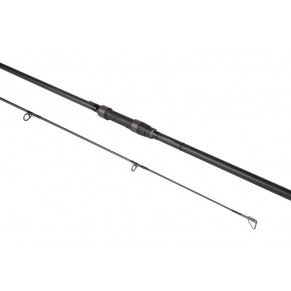 Rod Outkast Plus 50 12' 3.5lb удилище Chub - Фото