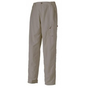 Superlight Pant Cinder XL брюки Simms - Фото