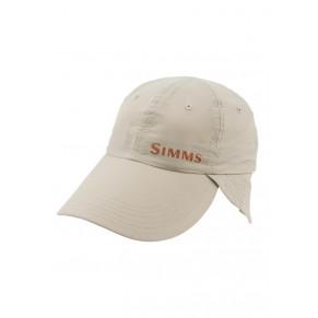 Lefty's Lid Tan кепка Simms - Фото