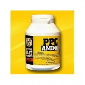 Attractamino PPC 250ml аттрактант SBS - Фото