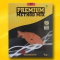 Смесь Premium Method Mix 1kg-M3