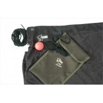 Zip Sack (Safety System) мешок карповый Nash