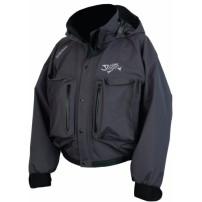 East Fork куртка XL G.Loomis