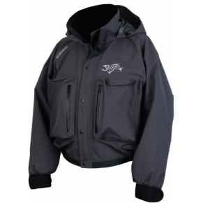 East Fork куртка XL G.Loomis - Фото