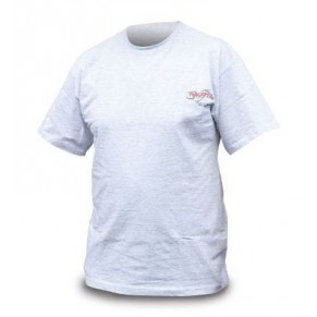 FNF M футболка G.Loomis - Фото