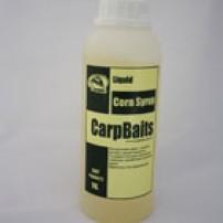 Carp Baits кукурузный сироп 1,4 кг