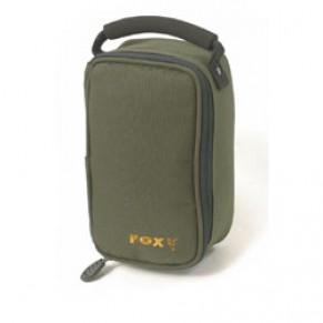 Evolution Lead and Bits Bag сумка Fox - Фото