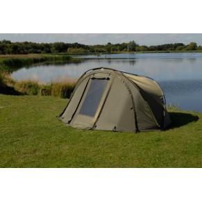 S-Plus Bivvy палатка Chub - Фото