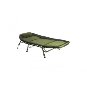 Cloud 9  3 Leg Bed Chair раскладушка Chub - Фото