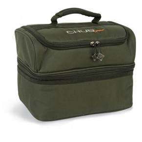 Pop Up & Baits Bag сумка Chub - Фото