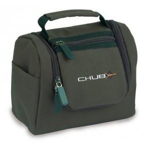 WASH BAG сумка Chub - Фото